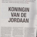 fietje jordaan