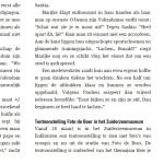 volendam5