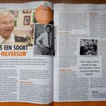 MAXmagazine_50-dec2015-5328