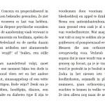 orthorexia 4
