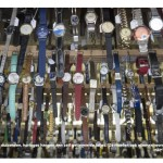 horlogemaker 4