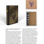 mooie-boeken-2