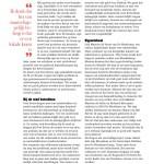 regionale-bladen-3