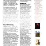 regionale-bladen-4